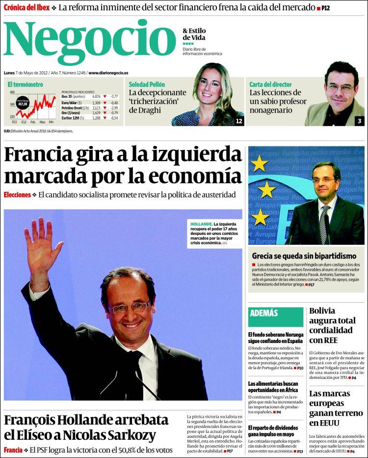 Diario Online Con Noticias De Ltima Hora Y Opinin | apexwallpapers.com