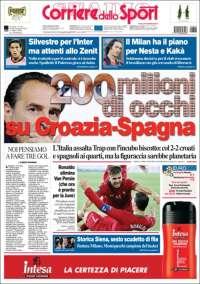 http://img.kiosko.net/2012/06/18/it/corriere_sport.200.jpg