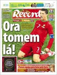 http://img.kiosko.net/2012/06/18/pt/pt_record.200.jpg