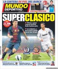http://img.kiosko.net/2012/08/23/es/mundodeportivo.200.jpg
