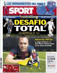 http://img.kiosko.net/2012/08/23/es/sport.200.jpg