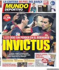 http://img.kiosko.net/2012/08/29/es/mundodeportivo.200.jpg