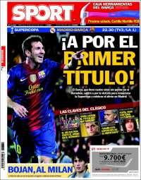 http://img.kiosko.net/2012/08/29/es/sport.200.jpg