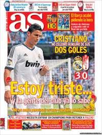 http://img.kiosko.net/2012/09/03/es/as.200.jpg