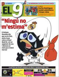 http://img.kiosko.net/2012/09/04/es/el9.200.jpg