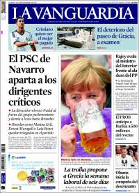 http://img.kiosko.net/2012/09/04/es/lavanguardia.200.jpg