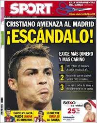 http://img.kiosko.net/2012/09/04/es/sport.200.jpg