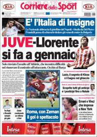 http://img.kiosko.net/2012/09/04/it/corriere_sport.200.jpg