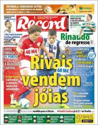 http://img.kiosko.net/2012/09/04/pt/pt_record.200.jpg