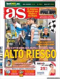 http://img.kiosko.net/2012/09/18/es/as.200.jpg