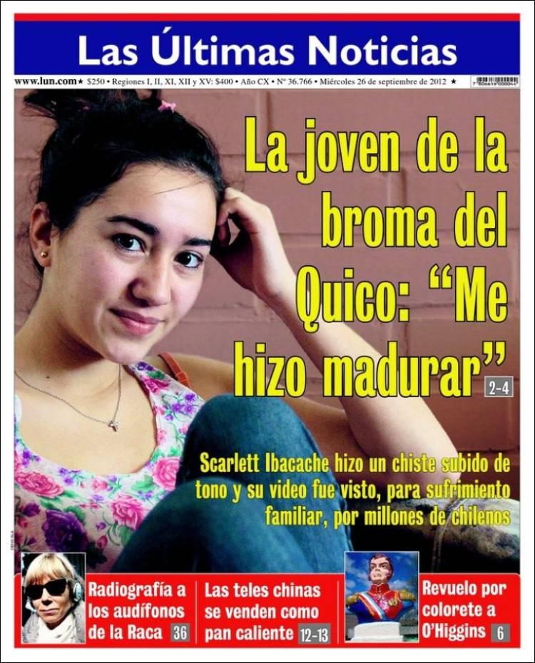 Www prodigy msn mexico noticias deportes estilo for Noticias actuales de espectaculos
