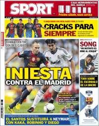 http://img.kiosko.net/2012/09/26/es/sport.200.jpg