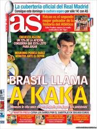 http://img.kiosko.net/2012/09/28/es/as.200.jpg