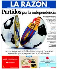 http://img.kiosko.net/2012/10/07/es/larazon.200.jpg