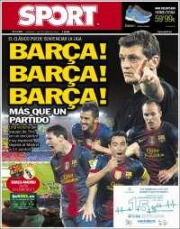 http://img.kiosko.net/2012/10/07/es/sport.200.jpg