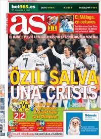 http://img.kiosko.net/2012/11/07/es/as.200.jpg
