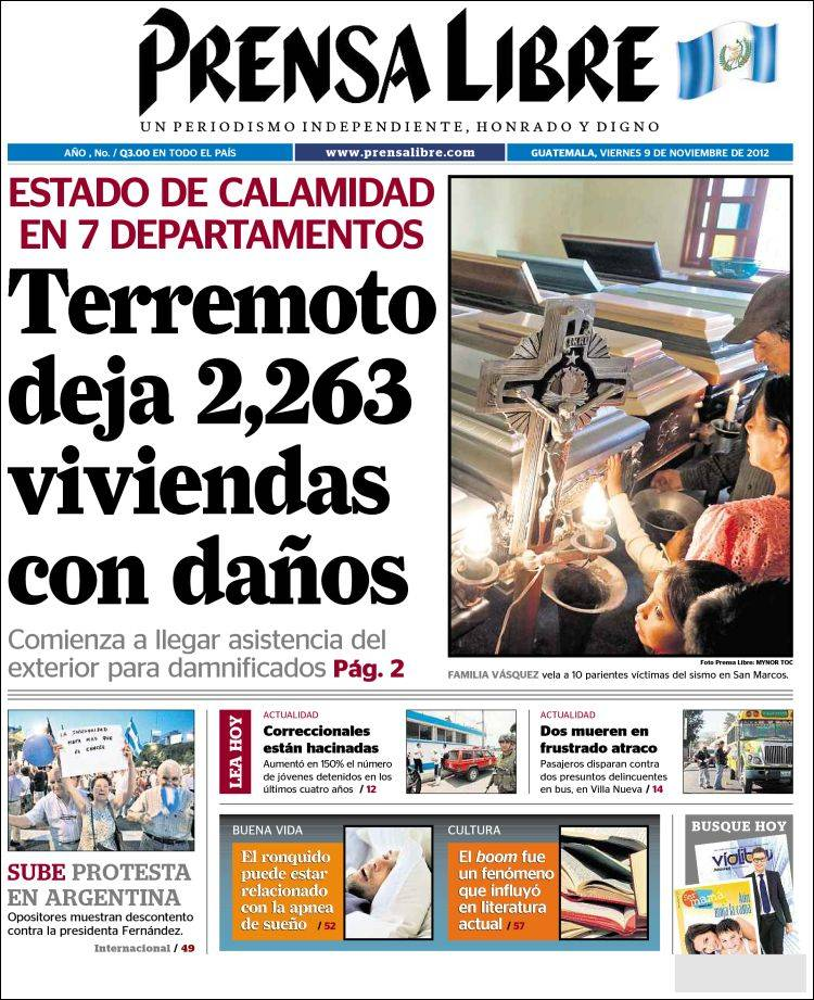 iphone libre en uruguay