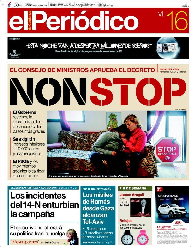 penser en espagnol penser tout court stop o no. Black Bedroom Furniture Sets. Home Design Ideas