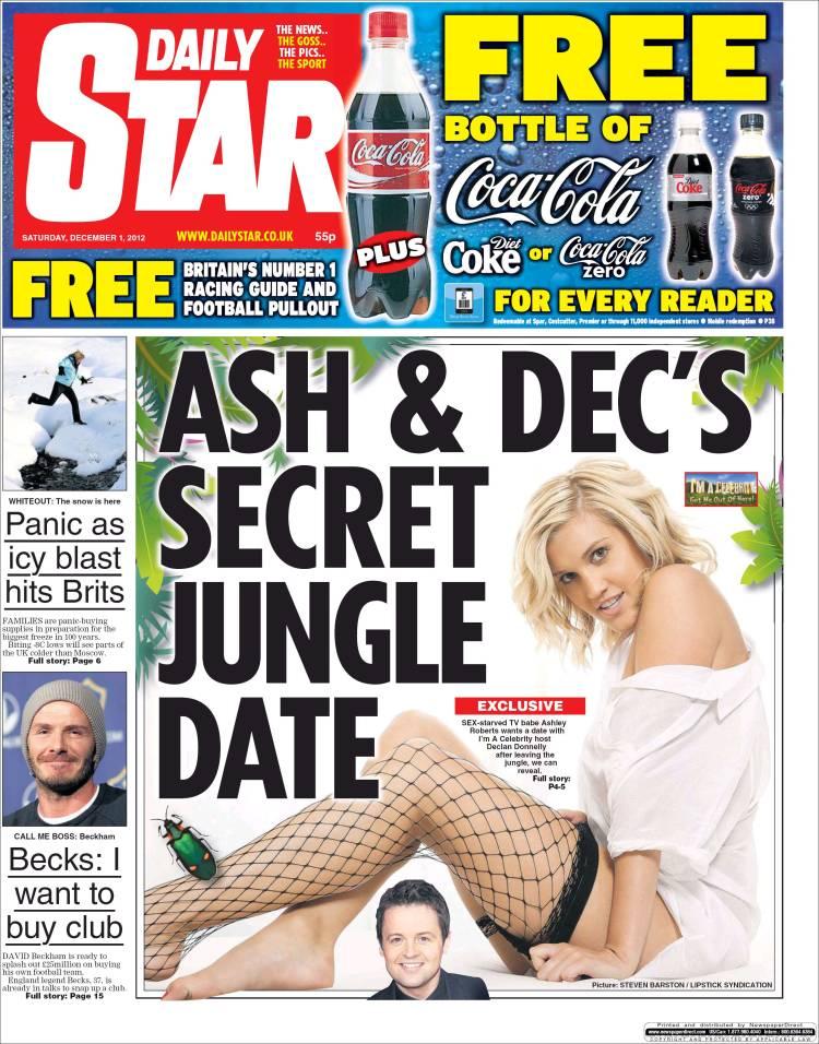 Journal star today's deals