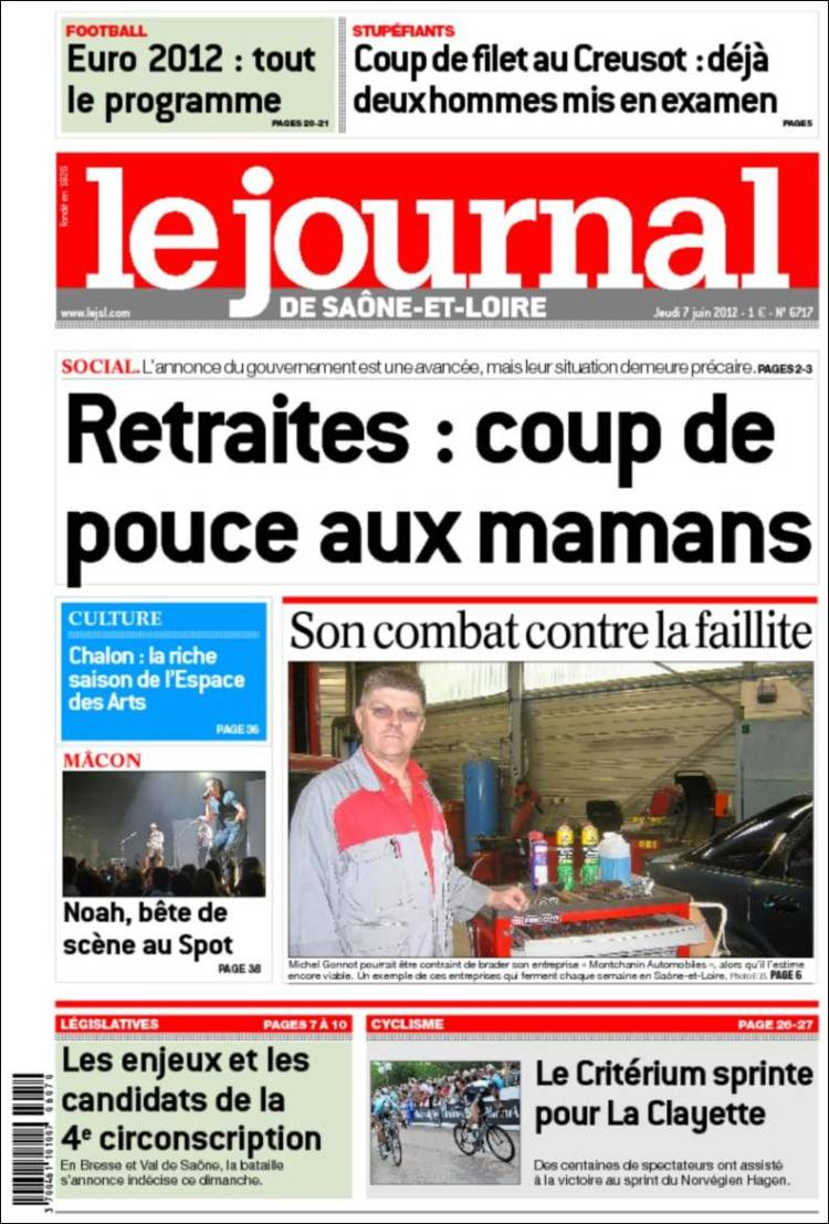 Rencontre Sexy Besançon